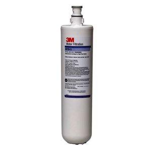 3M Cuno 5615101 HF20 Cartrdige, Reduces Cysts, Chlorine, Odor & Sediment, 1/2 Microns