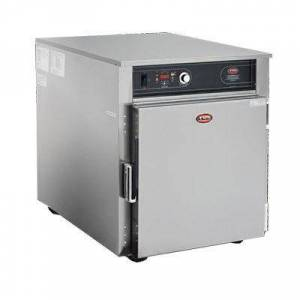 FWE LCH-5-SK-G2 Commercial Smoker Oven with Cook & Hold, 208v/1ph