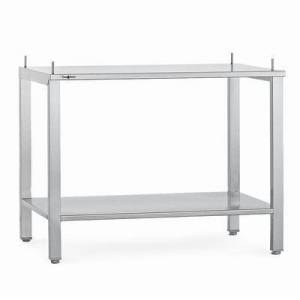 Convotherm CST10OB-4 Oven Stand for C4 6.10 & 10.10 Models