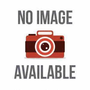 Groen DEE/4T-40AINA/2 40 gal Steam Kettle - Manual Tilt, 2/3 Jacket, 208v/1ph