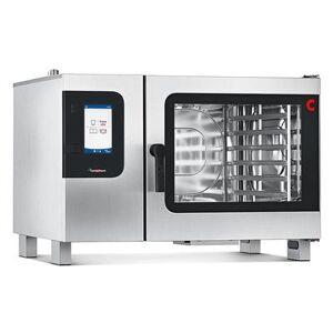 Convotherm C4 ET 6.20ES Full-Size Combi-Oven, Boilerless, 208 240v/3ph