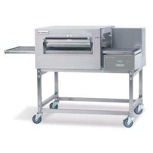 "Lincoln ""Lincoln 1180-FB1E 56"""" Electric Conveyor Oven - 208v/1ph"""