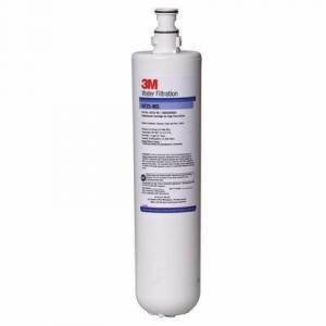 3M Cuno HF25MS Aqua-Pure Replacement Cartridge for BREW125MS, Coffee Brewers