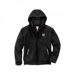 Carhartt Men's Yukon Extremes Loose Fit Insulated Active Jacket
