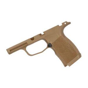 Sig Sauer Grip Module Assembly Sig P365XL 9mm Luger