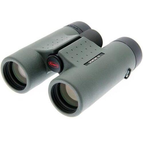Kowa Genesis PROMINAR XD Binocular