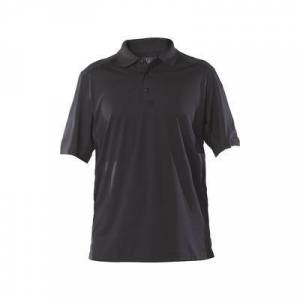 5.11 Men's Helios Polo Short Sleeve Shirt Polyester