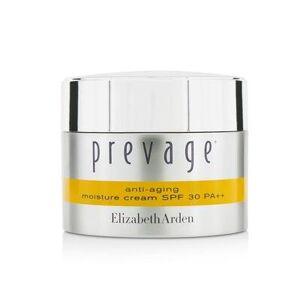 Elisabeth Arden Anti-Aging Moisture Cream SPF30 PA++