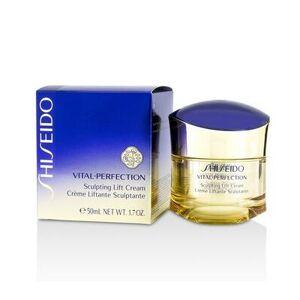 Shiseido Vital-Perfection Sculpting Lift Cream