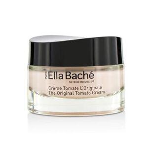 Ella Bache Ella Perfect The Original Tomato Cream