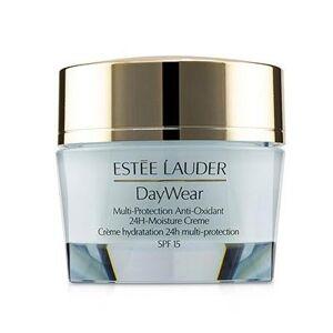 Estee Lauder DayWear Multi-Protection Anti-Oxidant 24H-Moisture