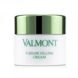 Valmont AWF5 V-Shape Filling Cream (Volumizing Face Cream)