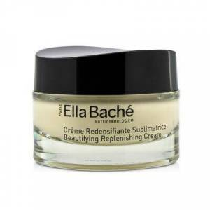 Ella Bache Skinissime Beautifying Replenishing Cream