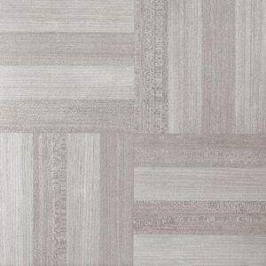"Achim Home Dcor ""Nexus 12"""" x 12"""" Self Adhesive Vinyl Floor Tile by Achim Home Dcor in Ash Grey Wood"""