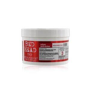 Tigi Bed Head Urban Anti+dotes Resurrection Treatment M
