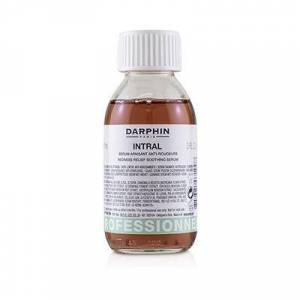 Darphin Intral Redness Relief Soothing Serum (Salon Size)