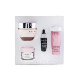 Lancome My Soothing Routine Set: Confort Tonique 50ml + Hy