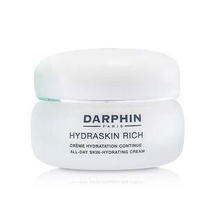 Darphin Hydraskin Rich