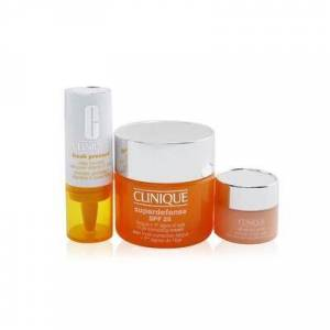 Clinique Derm Pro Solutions (For Tired Skin): Superdefense