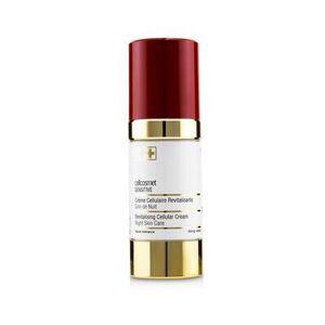 Cellcosmet & Cellmen Cellcosmet Sensitive Night Cellular Night Cream