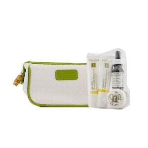 Eminence Calm Skin Starter Set (For Sensitive Skin)
