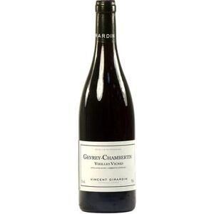 Vincent Girardin Gevrey-Chambertin Vieilles Vignes 2016 750ml