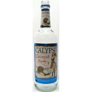 Calypso Rum Coconut 1.75L