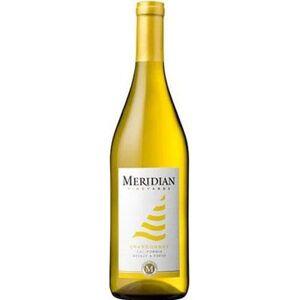 Meridian Vineyards Meridian Chardonnay 2016 1.50L