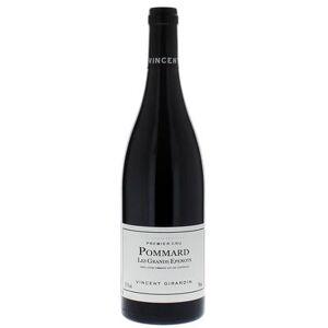 Vincent Girardin Pommard Les Grands Epenots Vieilles Vignes 2016 750ml