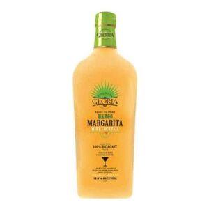 Rancho La Gloria Margarita Mango 1.50L