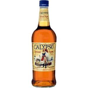 Calypso Rum Light 1.75L