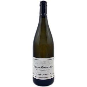 Vincent Girardin Chassagne-Montrachet Les Vieilles Vignes 2018 750ml