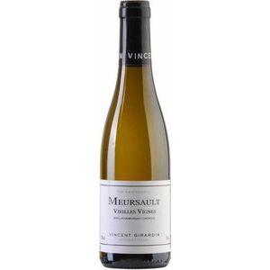 Vincent Girardin Meursault Les Vieilles Vignes 2018 750ml