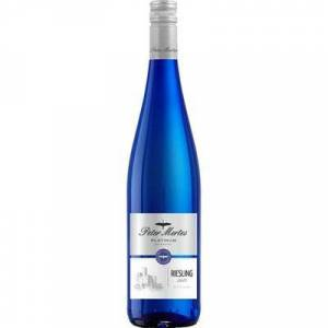 14 Hands Vineyards Peter Mertes Riesling Platinum Kabinett 2020 1.50L