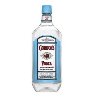 Gordon's Vodka 1.75L