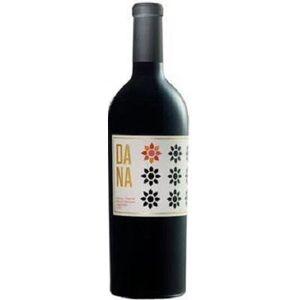 Dana Estates Cabernet Sauvignon Hershey Vineyard 2014 750ml
