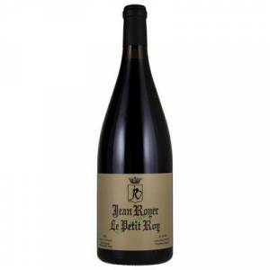 Royer Domaine Jean Royer Le Petit Roy 2019 Red Wine - France