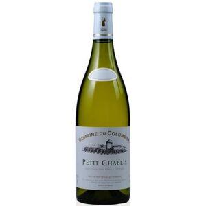Domaine du Colombier Chablis Petit Chablis 2020 White Wine - France
