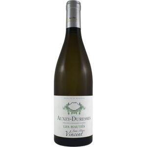 Vincent Jean-Marc Vincent Auxey-Duresses Blanc Les Hautes 2017 White Wine - France