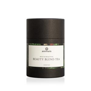 AnnmarieSkinCare Beauty Blend Tea (1.8 oz)