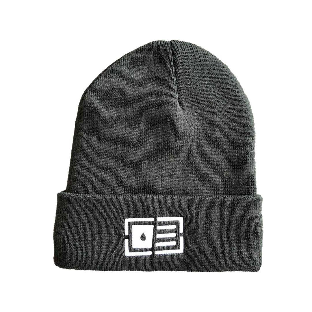 Extract Labs Beanie