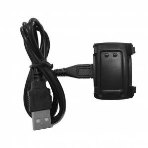 Strapsco Charger Dock for Samsung Smart Fitness Watch SM-R360