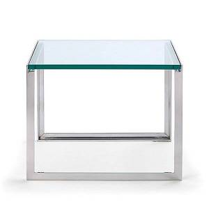 Knoll SM Coffee Tables by Knoll (SM93-S-G2)