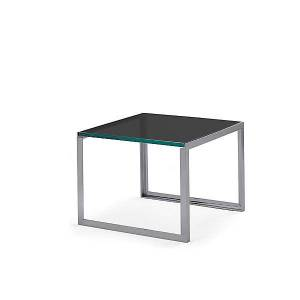 Knoll SM Side Table by Knoll (SM9-S-SN)