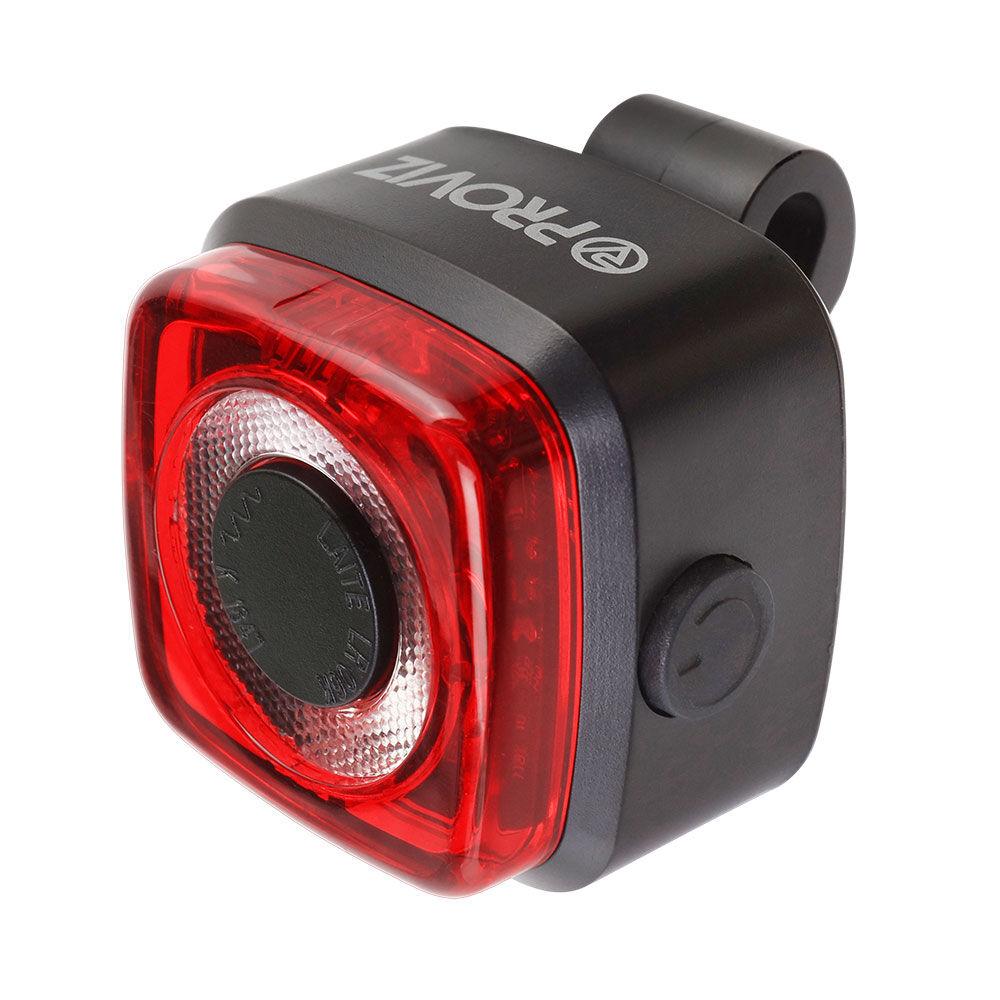 Proviz LED360 Scorpius Rear Bike Light