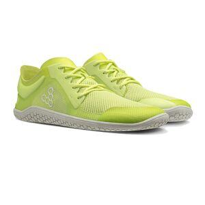 VivoBarefoot Primus Lite II Bio Running Shoes - Green - mens - Size: 46.5