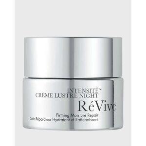 ReVive Intensité Crème Lustre Night Firming Moisture Repair, 1.7 oz./ 50 mL  - Size: unisex