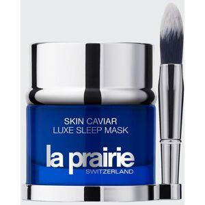 Skin Caviar Luxe Sleep Mask, 1.7 oz./ 50 mL  - Size: unisex