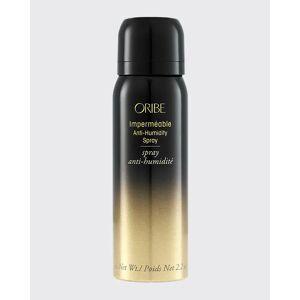 Oribe Impermeable Anti-Humidity Spray, Purse Size 2.2 oz./ 75 mL