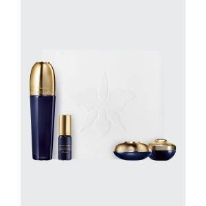 Orchidee Imperiale Anti-Aging Premium Discovery Limited Edition Set ($358 Value)